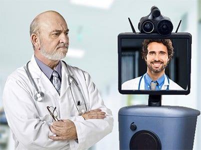 telemedicine specialty solutions