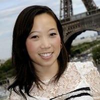 Jayne Lee