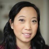 Dr. Jayne Lee, Chief Medical Officer, Eagle Telemedicine