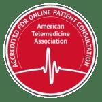 American Telemedicine Association