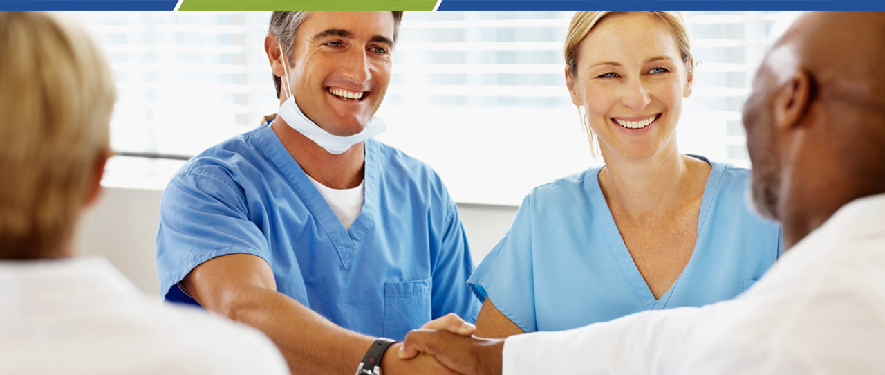 Staffing Gap Solutions Services