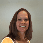 Dr. Stephanie Murphy