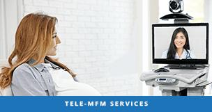 Tele-MFM Services