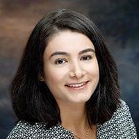 Dr. Elmira Basaly, Telemedicine Provider