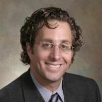Dr. Jeff Sadowsky