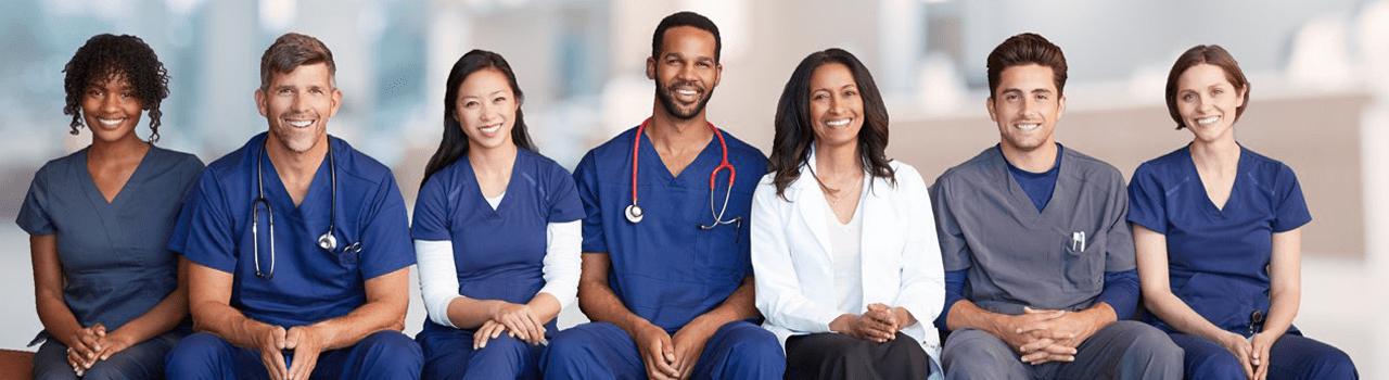 Telemedicne ICU Services