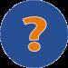Telemedicine Questions