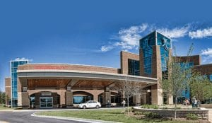 ICU Telemedicine improves Leapfrog grade