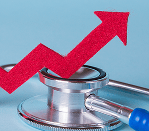 Hospital profits dipped during the pandemic but telemedicine can help.