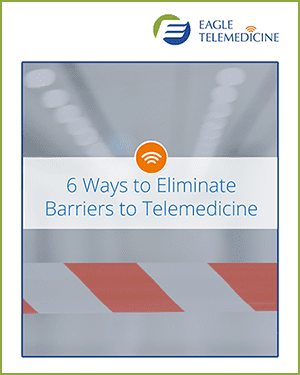 Barriers and Benefits of Telemedicine