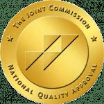 The Joint Commission awards Eagle Telemedicine Ambulatory Health Care Accreditation