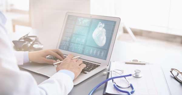Telemedicine Cardiology Consultation - TeleCardiology