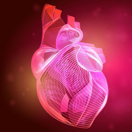 TeleCardiologists Care for Ongoing Cardiac Conditions